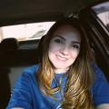 Priscila Rondon