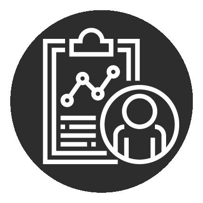 Diferenciais Icons_00-2_ICON BNCC01