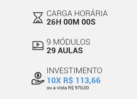 Icons_sobre-o-curso_DAP-Valor-Mobile-1 (1)
