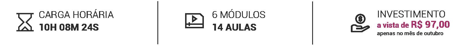 Info Banner Outubro 2020_Banner Icons Avaliação